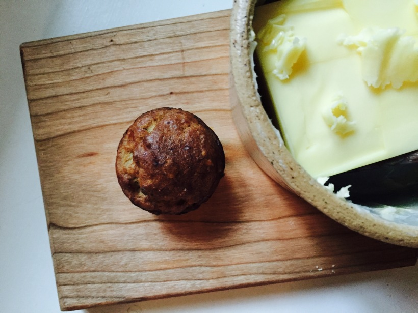 banana-maple-mini-muffins