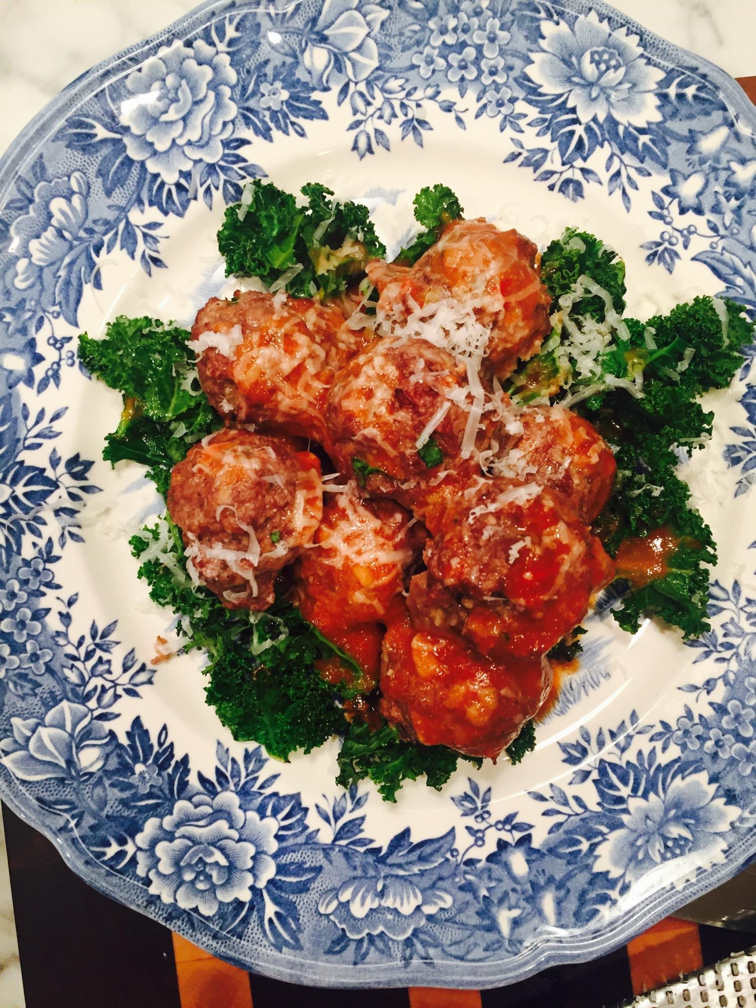 italian-meatballs4