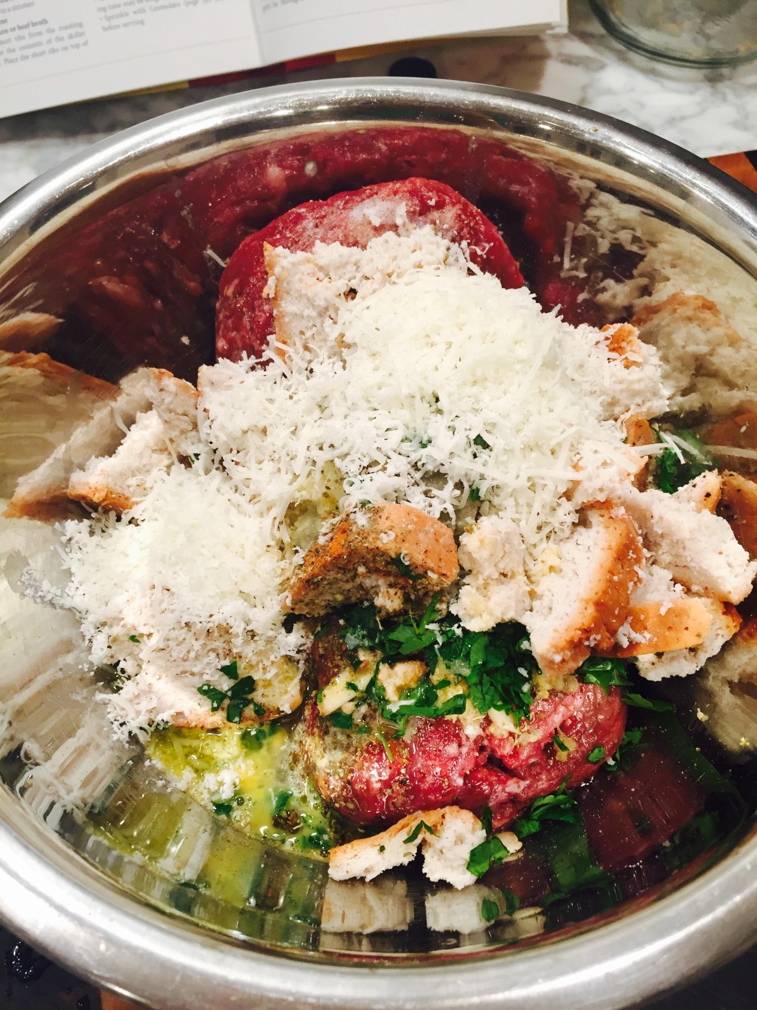 italian-meatballs6