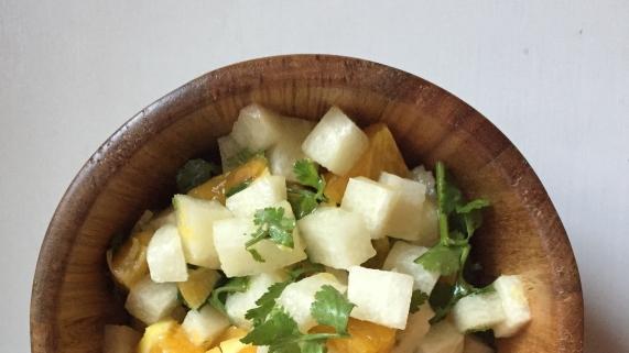 jicama-salad-with-orange-and-cilantro