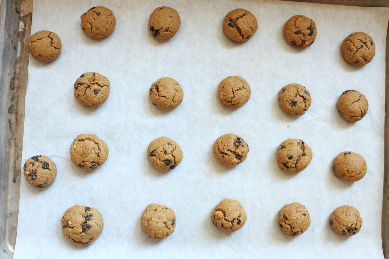 oatmeal-currant-cookies2
