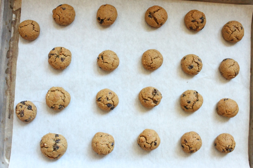 oatmeal-currant-cookies2