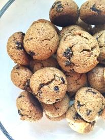 oatmeal-currant-cookies3