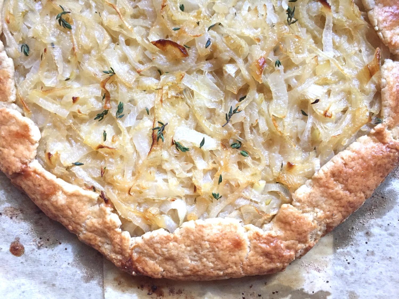 onion-tart2