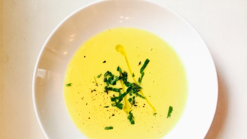 sweet-corn-soup2