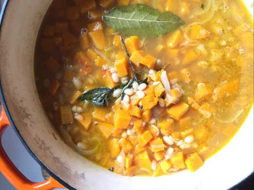 white-bean-and-butternut-squash-soup3
