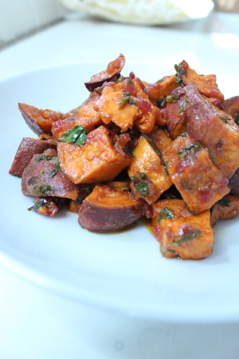 moroccan-sweet-potato-salad